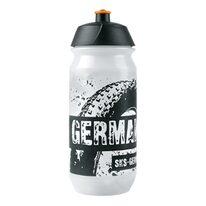 Gertuvė SKS Team German 0.5l (juoda/balta)