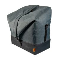 Krepšys ant bagažinės KTM City Vario 20l