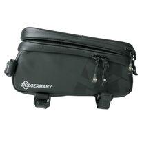 Krepšys ant rėmo SKS Explorer Smart (juodas)