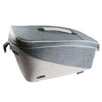 Krepšys ant bagažinės KTM Tour Trunk Snap-It 8l