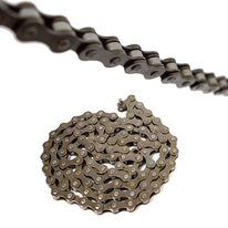 "Chain TJC 1/8"" 102l (1 speed)"