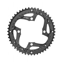 Chainring Shimano Acera T3010 48T