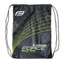 Batai Force MTB Hard (juoda) dydis 44