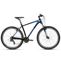 """Cyclision Corph 11 27,5"""" 24G dydis 17"""" (43cm) (juoda/mėlyna)"""