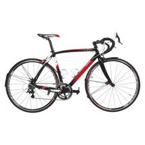 Purvasaugių komplektas Zefal Shield R30 plento dviračiams 28