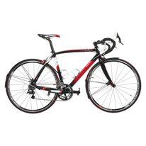 Skydelių komplektas Zefal Shield R30 plento dviračiams (plastikiniai, juodi)