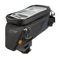 Frame bag for a phone KTM, 0,8l