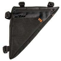 Dviračio krepšys ant rėmo KTM Frame Bag II 290x50x270