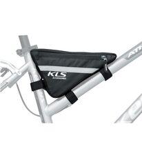 Frame bag KLS Framy 0,6l