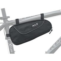 Frame bag KLS Rectangle 1,3l
