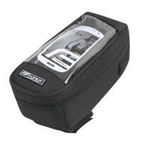 Сумка на раме с держателем телефона FORCE Phone XL 1,4л