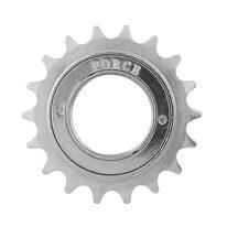 Freewheel FORCE single speed 18T CP