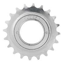 Freewheel FORCE single speed 20T CP
