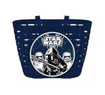Krepšys ant vairo BONIN Stormtrooper (mėlynas)