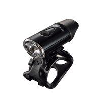 Front light D-LIGHT 214WH USB 1LEDx0,5W