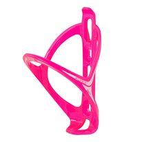Gertuvės laikiklis FORCE Get (plastikinis, rožinis)