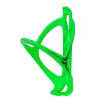 Gertuvės laikiklis FORCE Get (plastikinis, žalias)