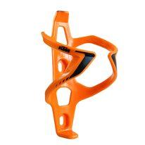 Gertuvės laikiklis KTM Wing II (plastikinis, oranžinė/juoda)