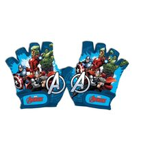 Gloves BONIN Avengers