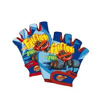 Gloves BONIN Blaze
