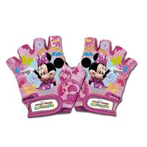 Gloves BONIN Minnie