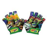 Gloves BONIN Ninja Turtles