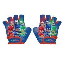 Gloves BONIN PJ Masks