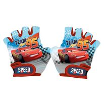 Gloves Cars Kids