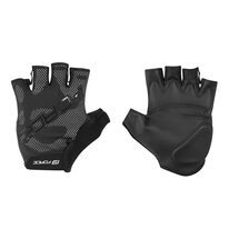 Gloves FORCE Base (black)