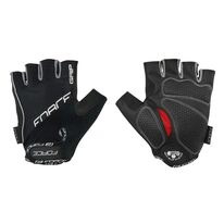 Gloves FORCE Grip (black)