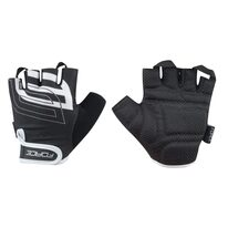 Gloves FORCE Sport (black)