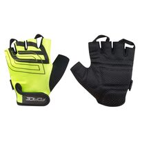 Gloves FORCE Sport (fluorescent)