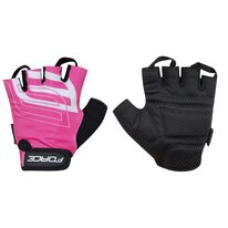 Gloves FORCE Sport (pink)