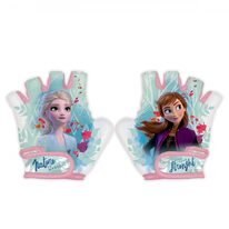 Pirštinės Frozen II vaikiškos S 4-6 metų