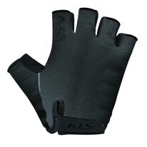 Gloves KLS Factor (black) XS