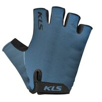 Gloves KLS Factor (blue) S