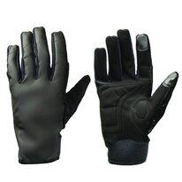 Gloves KTM Factory Team Spring M