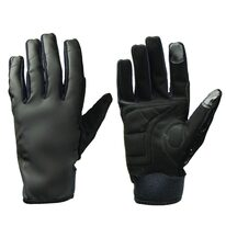 Gloves KTM Factory Team Spring XL