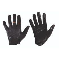 Gloves KTM FC (black) M