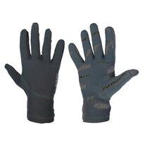 Gloves KTM FT II sprint/autumn (black/grey) XL
