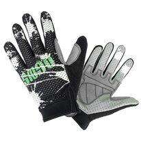 Gloves OGNS Splash (black)