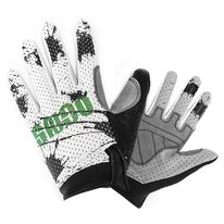 Gloves OGNS Splash (white)