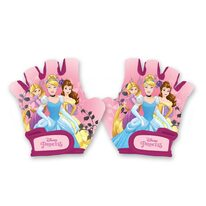 Gloves Princess Kids