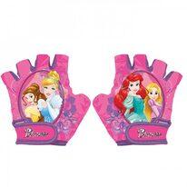 Pirštinės Princess vaikiškos S 4-6 metų