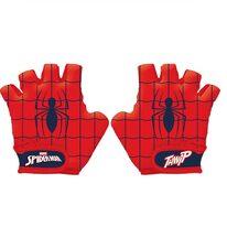 Pirštinės Spider Man vaikiškos S 4-6 metų