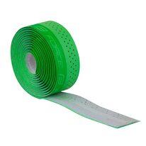 Handlebar tape FORCE PU (green)