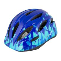Helmet FORCE Ant 52-56cm S-M (blue)