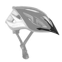Helmet FORCE Swift 54-58cm S-M (pink)