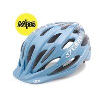 Šalmas Helmet GIRO Verona Mips 50-57cm (mėlynas)
