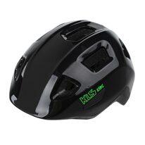 Helmet KELLYS Acey S-M 50-55cm (black)